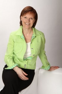 Shirley Vollett life and relationship coach